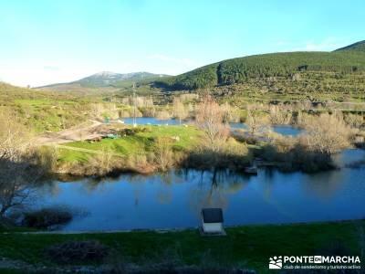 Curavacas, Espigüete -Montaña Palentina; material necesario para senderismo;pueblos de madrid con